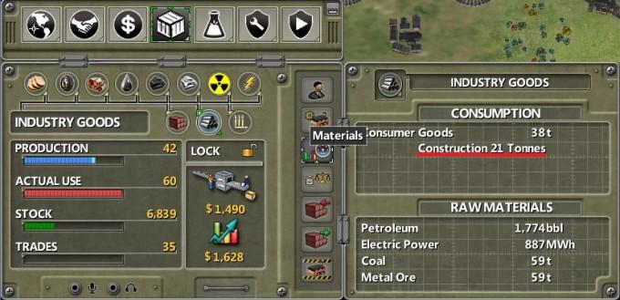 sru-cuba2-industry3