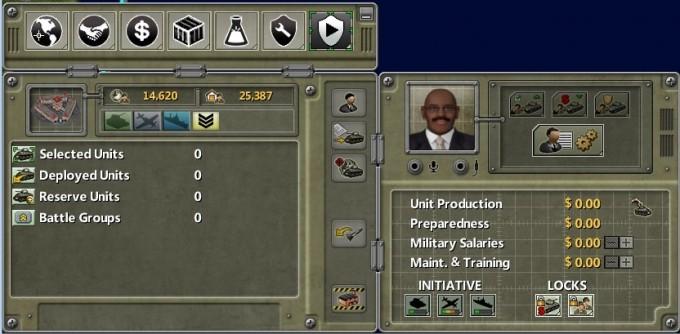 sru-cuba2-military