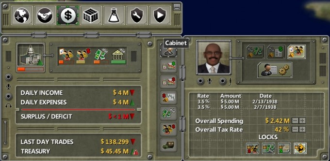 sru-cuba3-debt