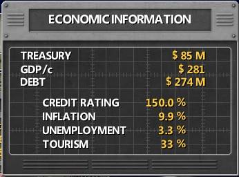 sru-cuba4-economy2