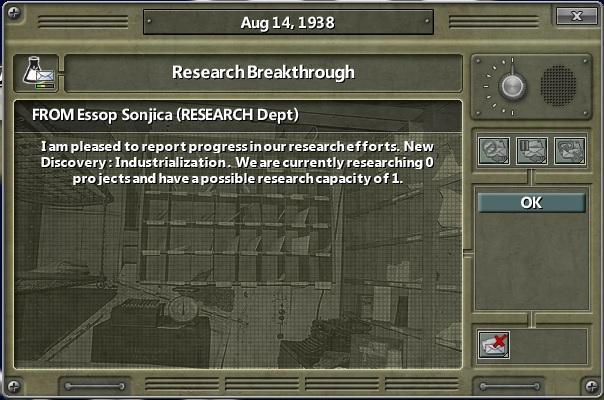sru-cuba4-research