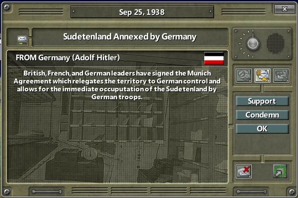sru-cuba4-sudetenland