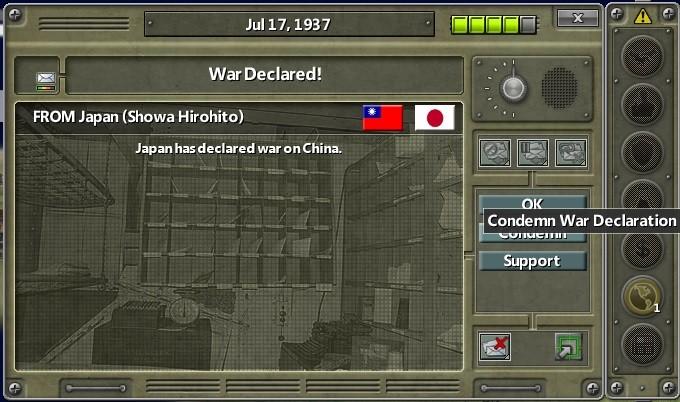 sru-cuba4-war