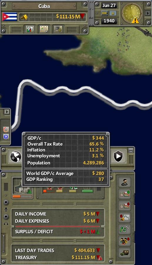 sru-cuba5-economy3