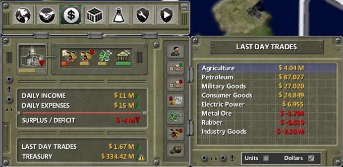 sru-cubamil1-economy2