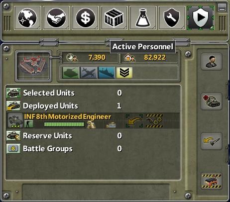 sru-cubamil1-military