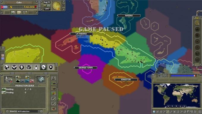 sru-cubamil2-battlezone