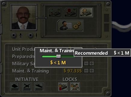 sru-cubamil2-minister3