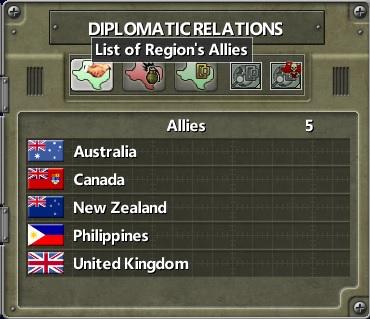 sru-cubamil3-diplomacy2