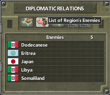 sru-cubamil3-diplomacy3