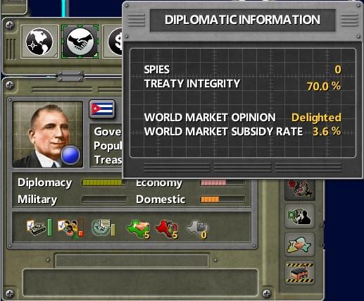 sru-cubamil3-diplomacy4