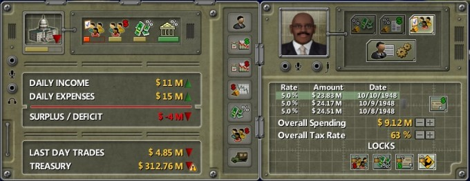 sru-cubamil4-finance
