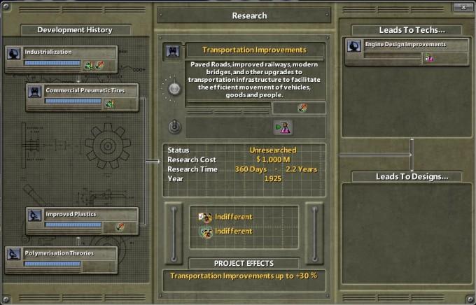 sru-cubamil4-research2