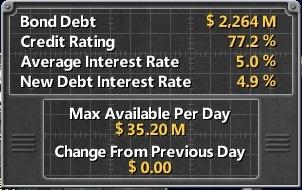 sru-cubamil5-finance