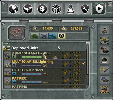 sru-cubamil5-military