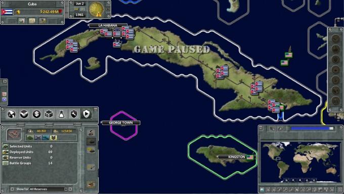 sru-cubamil5-military2