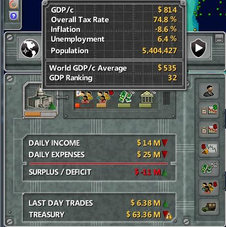 sru-cubamil6-economy
