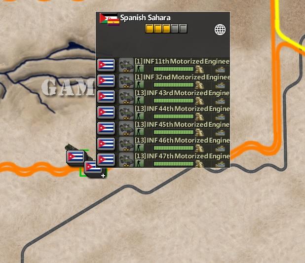 sru-cubamil6-war