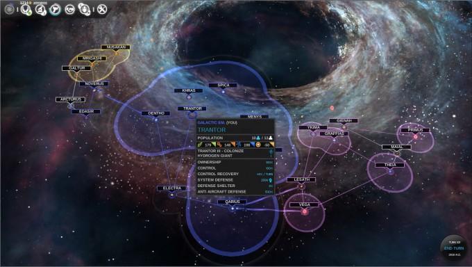 endlessspace-endlessspace-main