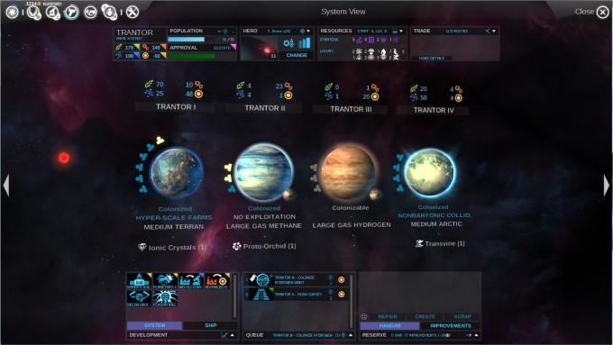 endlessspace-endlessspace-system