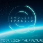 宇宙4Xゲーム「Endless Space 2」発表! ……そもそも「Endless Space」って?