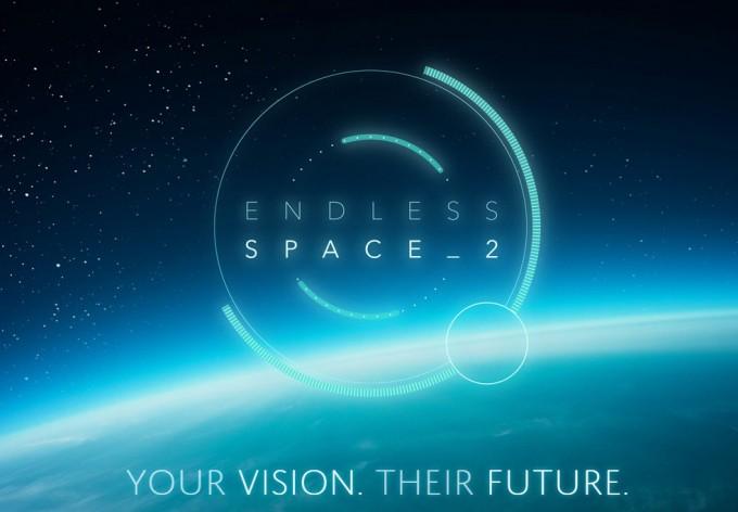 endlessspace-top