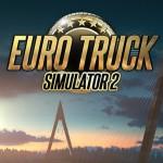 欧州をまたにかけるトラック運送シム「EURO TRUCK SIMULATOR 2」