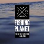 あなたのPCが緑豊かな釣り場に! 釣りシミュレーター「Fishing Planet」