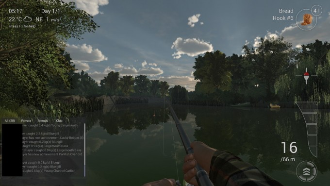 fishingplanet-main