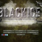 HoI3総合MOD「Black ICE」、バージョン8.5の内容が明らかに
