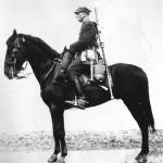 「winSPWW2」プレイ日記:クフャトコフスキ支隊の軌跡 第2回――1939年9月 ウッチ