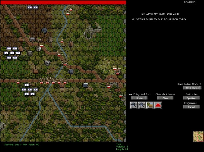 spww2-aarpoland1-turn1-2