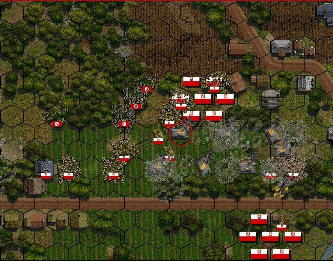 spww2-aarpoland1-turn10