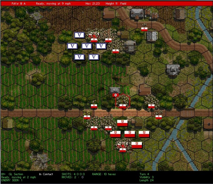 spww2-aarpoland1-turn4