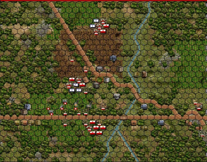 spww2-aarpoland1-turn5