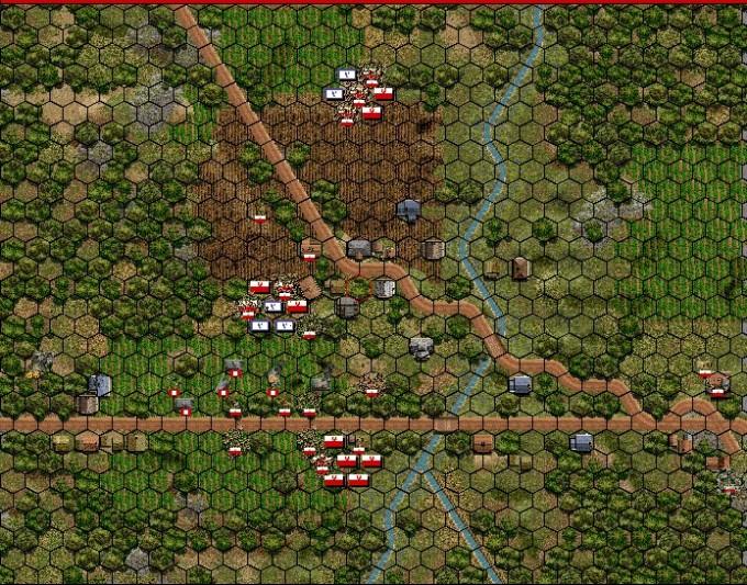 spww2-aarpoland1-turn5