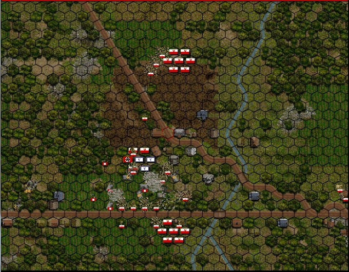 spww2-aarpoland1-turn6