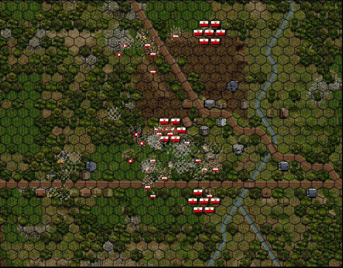spww2-aarpoland1-turn8