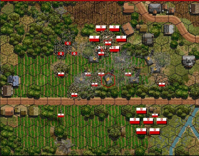 spww2-aarpoland1-turn9