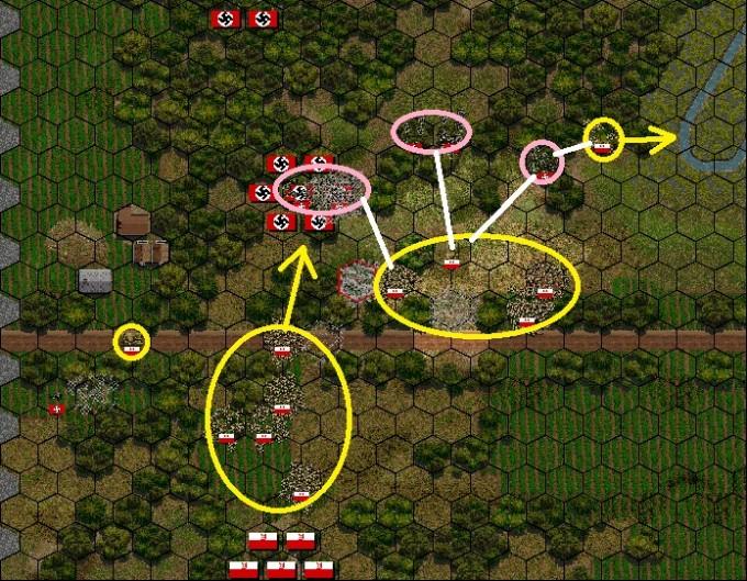 spww2-aarpoland10-turn10
