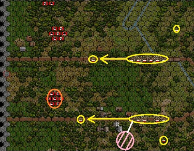 spww2-aarpoland10-turn2