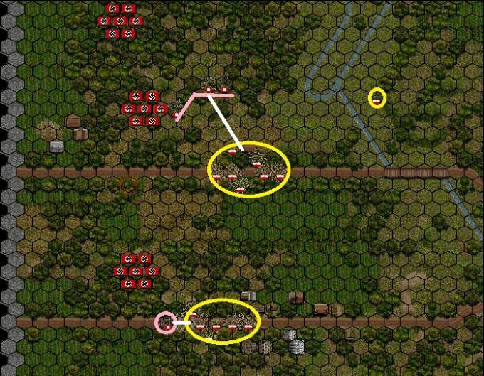 spww2-aarpoland10-turn4