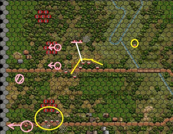 spww2-aarpoland10-turn6