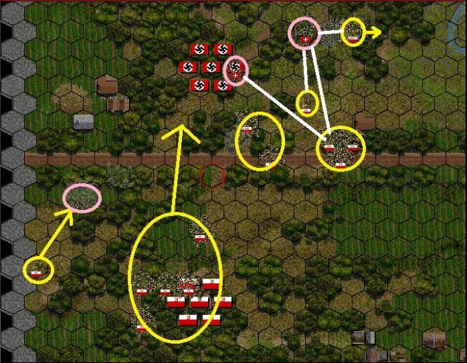 spww2-aarpoland10-turn8