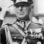 「winSPWW2」プレイ日記:クフャトコフスキ支隊の軌跡 第12回――1939年9月 ルヴフ