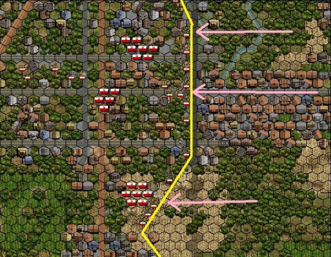 spww2-aarpoland12-turn0