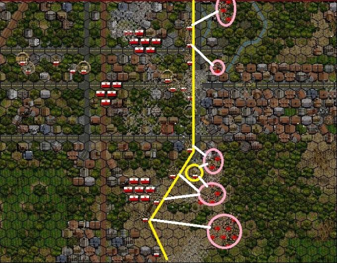 spww2-aarpoland12-turn10