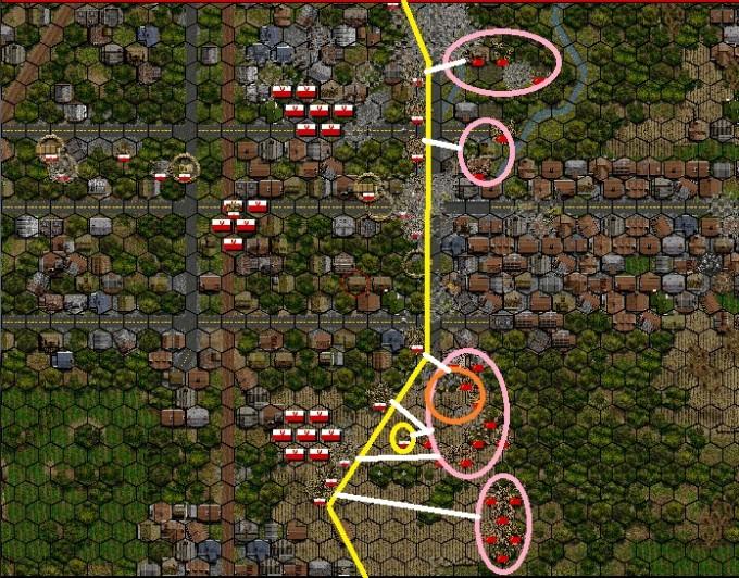 spww2-aarpoland12-turn12