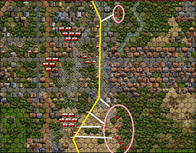 spww2-aarpoland12-turn8
