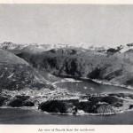 「winSPWW2」プレイ日記:クフャトコフスキ支隊の軌跡 第14回――1940年4月 ノルウェー